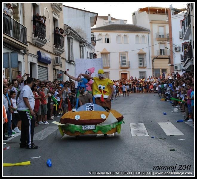 VIII BAJADA DE AUTOS LOCOS 2011 - AL2011_212.jpg