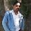 Rajesh yadav's profile photo