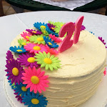 Bday Cake 20131011 21st.jpg
