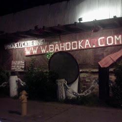 Bahooka Ribs & Grog's profile photo