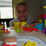Playdoh Lunch - 115_4135.JPG