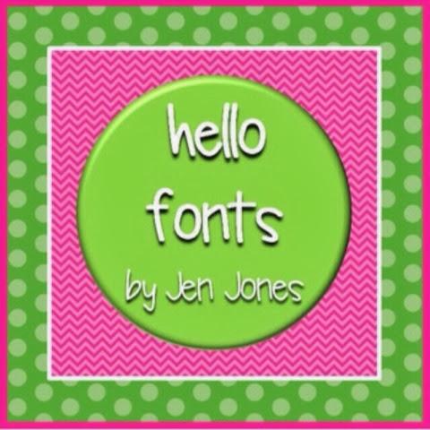 http://www.teacherspayteachers.com/Product/Hello-Fonts-License-for-Commercial-Use-Single-License-Single-Designer-395172