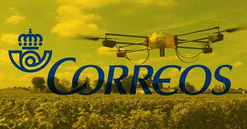 Correos-drones.jpg