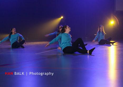 Han Balk Voorster dansdag 2015 ochtend-3925.jpg