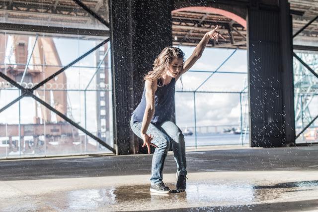 [Notícias]  Dança em Trânsito 2021 | 19ª edição
