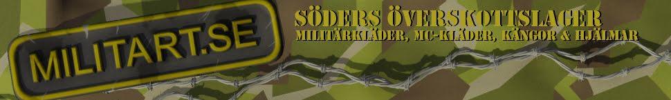 militart