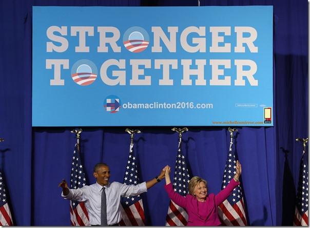 birther-obama 2016 copy