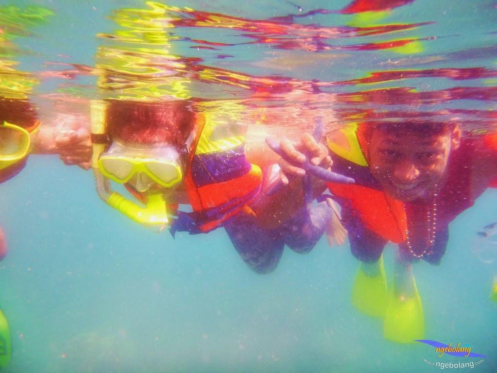 ngebolang-trip-pulau-harapan-wa-7-8-09-2013-15