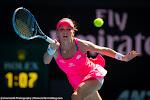 Agnieszka Radwanska - 2016 Australian Open -DSC_4516-2.jpg