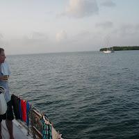 Seabase 2012 - 2012%7E07%7E29 2.jpg