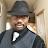 Abai Sunday Olubiyi avatar image