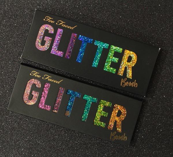GlitterBombTooFaced6