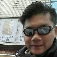 Jason Yeo