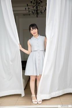 yuna-ogura-05453788.jpg