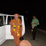 Guru Maharaj Visit (10).jpg