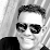 Josivaldo Nascimento's profile photo