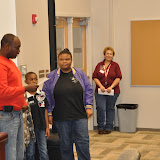 Nonviolence Youth Summit - DSC_0042.JPG