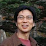 田中慶明's profile photo