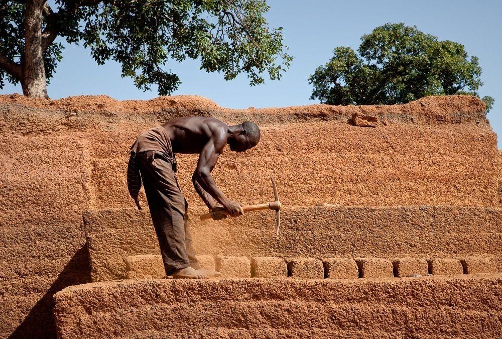 karaba-brick-quarry-15