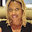 Carla Johnson's profile photo