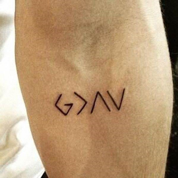 geomtricas_tatuagens