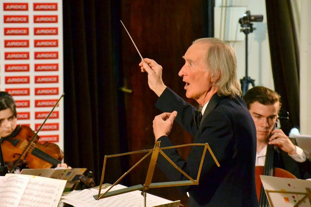 Concertul de Pasti, Corul si Orchestra Universitatii din Bucuresti (2015.04.07) - (131)