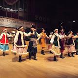 2007-01-06 Osiem tysięcy tańczących piszczałek - Filharmonia Bałtycka