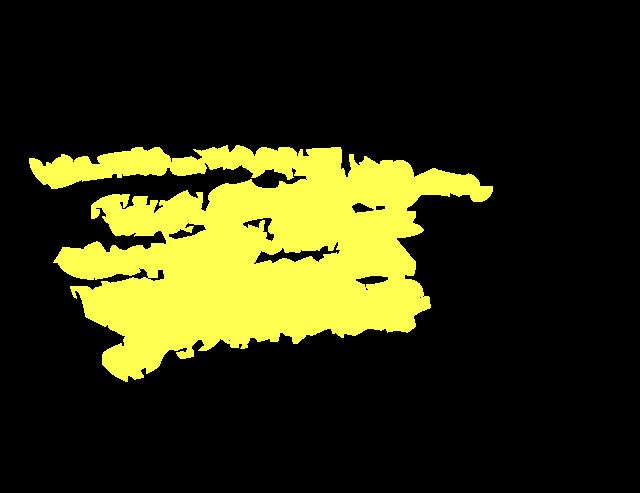 pankaj logo hd - photo #27