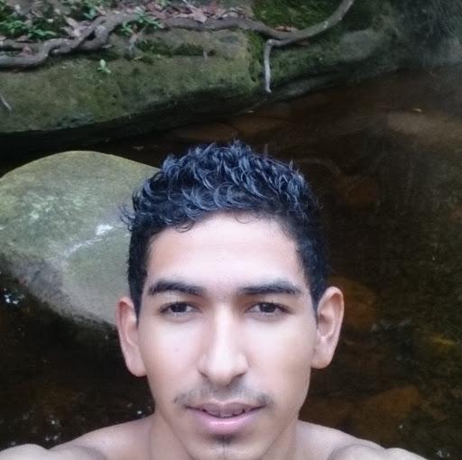 Anderson Pinheiro