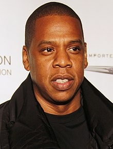 How Much Money Does Jay-Z Make? Latest Net Worth Income Salary
