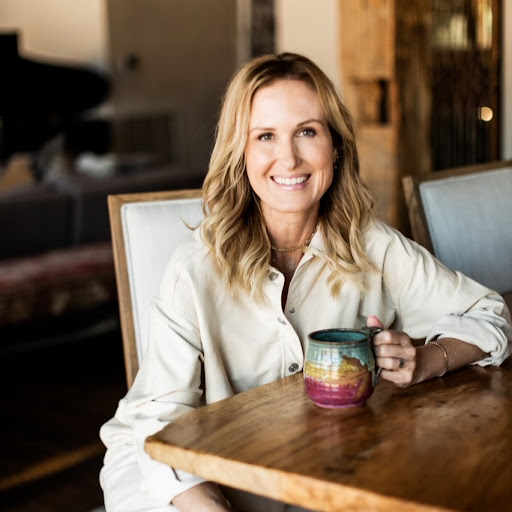Viewing Gallery For - Korie Robertson Happy Baby