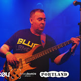 2016-04-02-portland-remember-moscou-torello-124.jpg