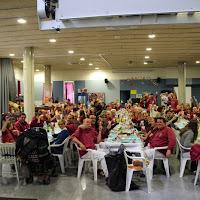 Actuació Fira Sant Josep de Mollerussa 22-03-15 - IMG_8503.JPG