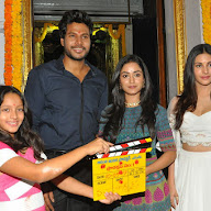 Sundeep Kishan Manjula Movie Opening (48).JPG