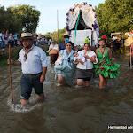 CaminandoalRocio2011_624.JPG