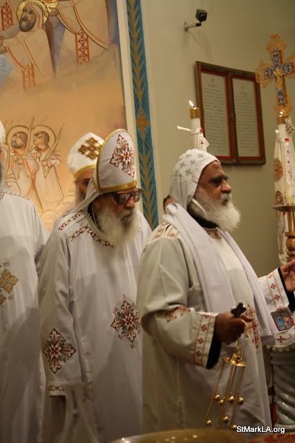 HG Bishop Discorous visit to St Mark - May 2010 - IMG_1391.JPG