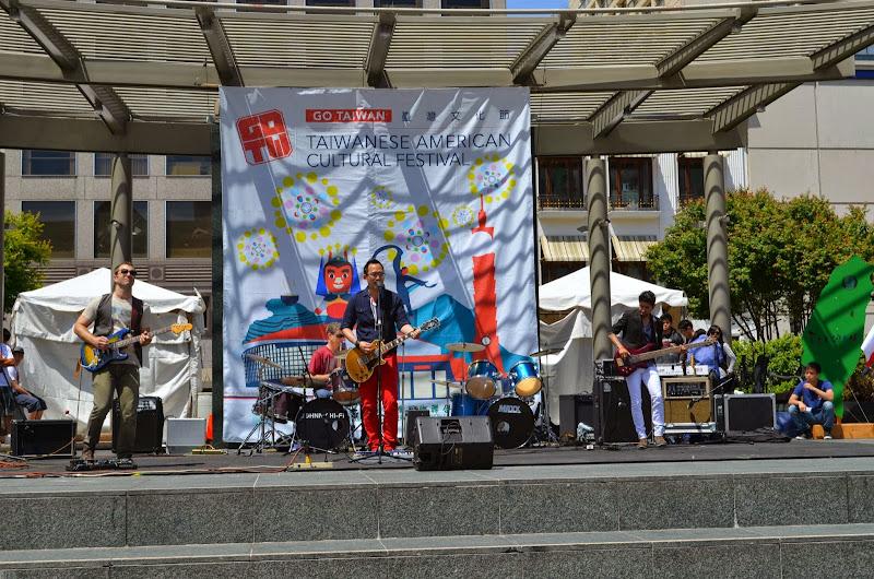 2013-05-11 Taiwanese American Cultural Festival - DSC_0168.JPG