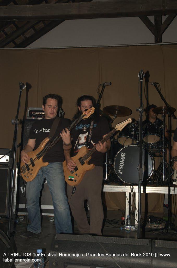 A TRIBUTOS 1er Festival Homenaje a Grandes Bandas del Rock 2010 - DSC_0141.jpg