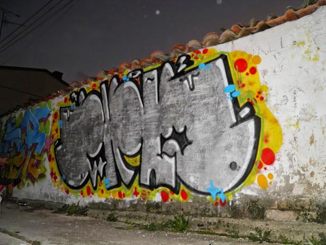 ELFOS (3)