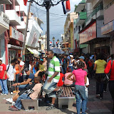 dominican republic - 119.jpg