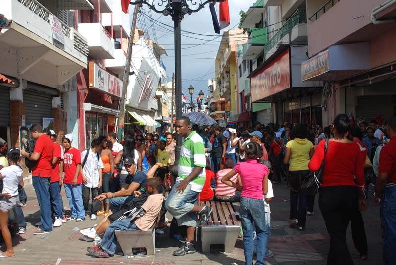 dominican republic - 119.jpg