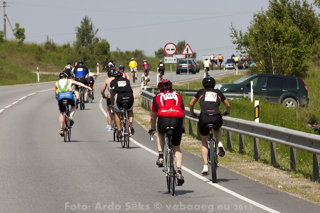 2013.06.02 SEB 32. Tartu Rattaralli 135 ja 65 km - AS20130602TRR_936S.jpg