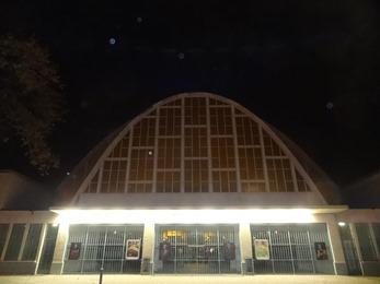 2017.10.22-083 halles du Boulingrin