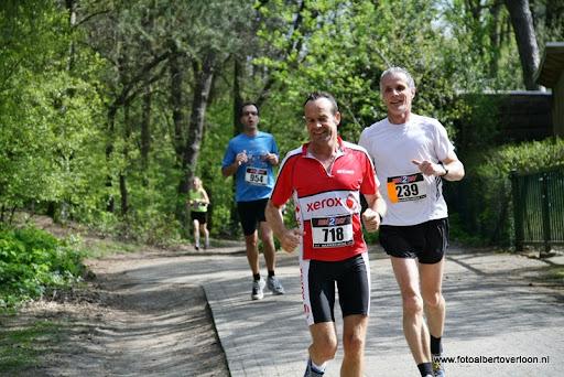 Kleffenloop overloon 22-04-2012  (176).JPG
