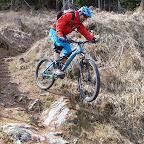 Trail & Technik jagdhof.bike (61).JPG