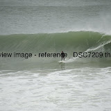 _DSC7209.thumb.jpg