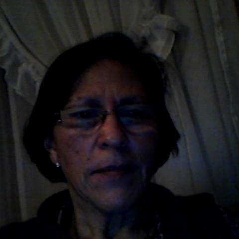 Ximena Sanchez