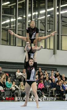 Han Balk Fantastic Gymnastics 2015-9953.jpg