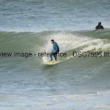 _DSC7596.thumb.jpg