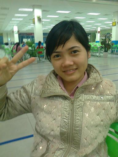 Tuyen Pham Photo 25